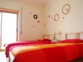 surfhouse-baleal-room