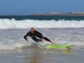 peniche-learning-surf