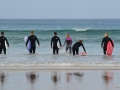 group-surf-lesson
