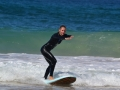 individual-surf-lesson