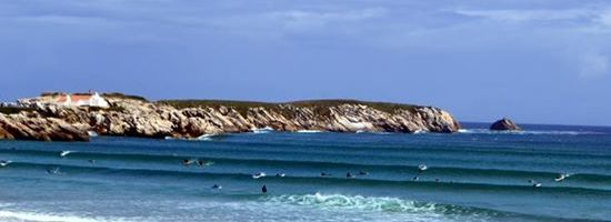 surf-peniche-guide